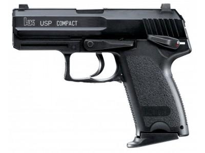 H&K USP Compact Umarex