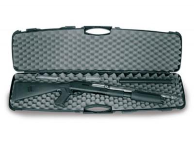Hard Case 105 cm Negrini