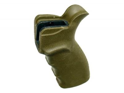 Grip M4 / M16 UTG