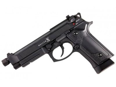 Beretta 92 Bellum Secutor