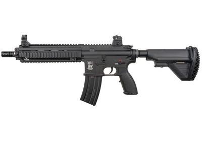 SA-H02 Specna Arms
