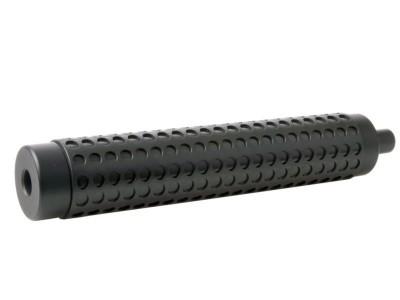 Silenciador M16-18 Well
