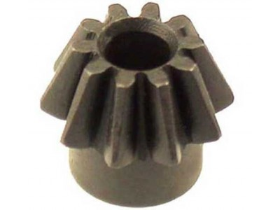 Motor Pinion Gear AEG
