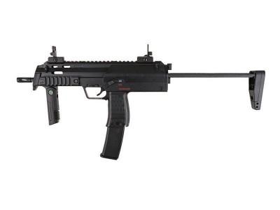 MP7 A1 (R4) Well