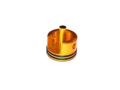 Cabeza de Cilindro Element Ver III