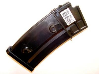 Cargador Alta G36 Royal
