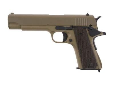 Colt 1911 CM123 CYMA