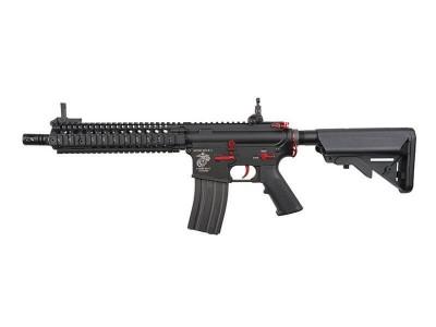SA-A03 Specna Arms