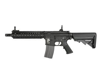 SA-A03 Carbine Specna Arms