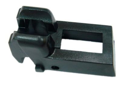 Labios Cargador Glock KJ Works