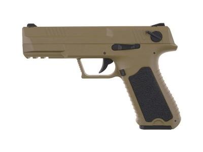 Glock 18 CM127 Cyma
