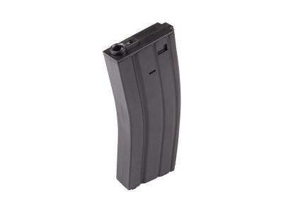 Cargador Media M4 / M16 Specna Arms