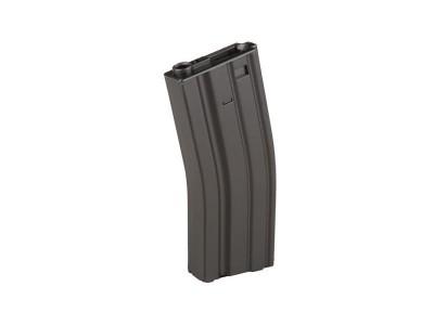 Cargador Alta M4 / M16 Specna Arms