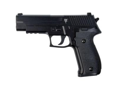 SIG SAUER P226 KWC