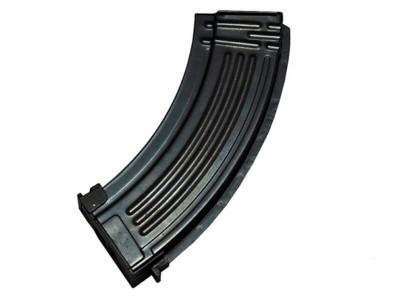 Cargador AK47 Mid Cap Element