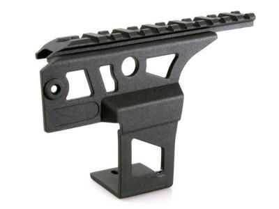 Montagem Lateral AK47