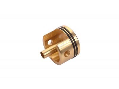 Cabeza de Cilindro SRC para M4/M16/V2