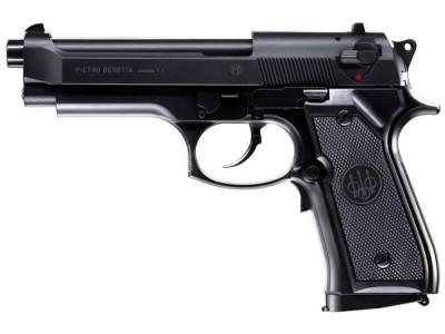 Beretta 92FS Umarex