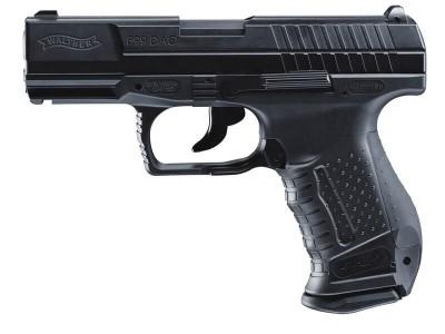 Walther P99 DAO Umarex