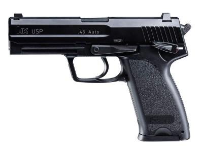 H&K USP .45 Umarex