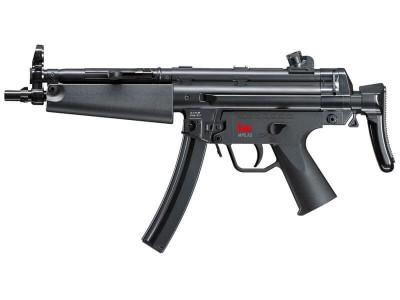 HK MP5 A5 Umarex