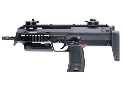 HK MP7 A1 Umarex