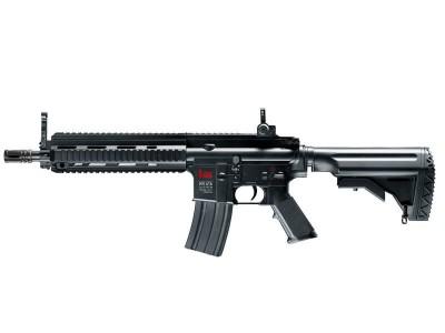 HK416 C Umarex