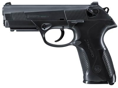 Beretta Px4 Storm Umarex