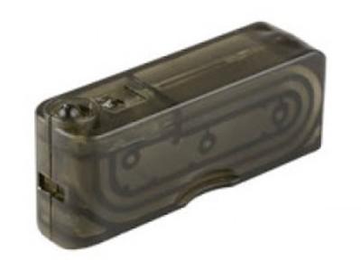 Cargador Real Cap M500 Mossberg