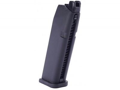 Cargador Gas Glock 19 Umarex