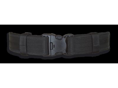 Cinturón Militar Albainox