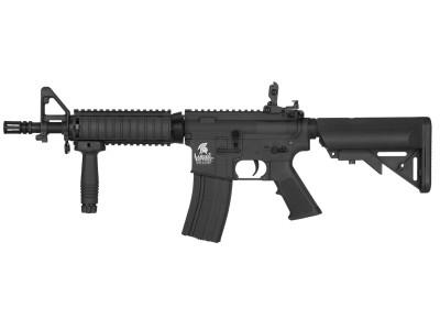 M4 LT-02 GEN2 Lancer Tactical