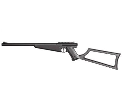 MK1 Tactical Sniper ASG