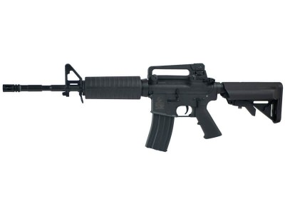 Colt M4 Carbine Cybergun