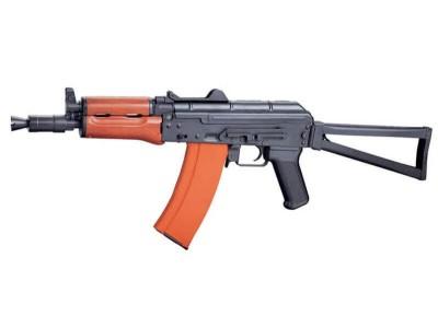 AKS-74UN Jing Gong