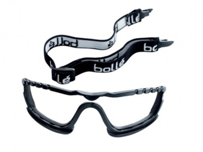 Bolle Cobra Kit