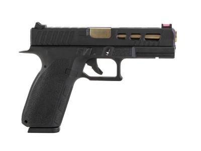 Glock 13 KP-13 Custom Kjw