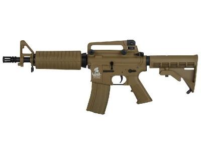 M4 LT-01 GEN2 Lancer Tactical