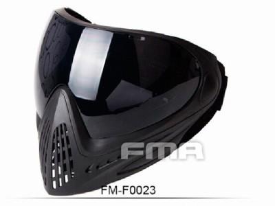 Máscara Full Face FMA