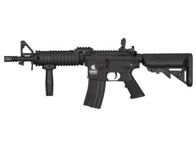 M4 MK18 MOD0 GEN2 Lancer Tactical