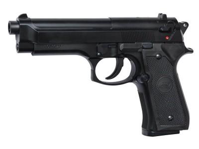 Beretta 92FS ASG