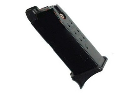 Cargador Gas Glock 26 / 27 HFC