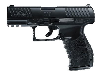 Walther PPQ Navy Umarex