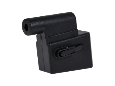 Adaptador carregador M4/G36