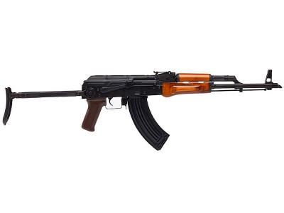 AK47 LKCMS LCT