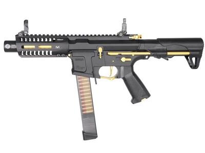 ARP-9 G&G
