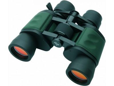 Binocular Gamo 7-21X40