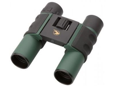 Binocular Gamo 12X25