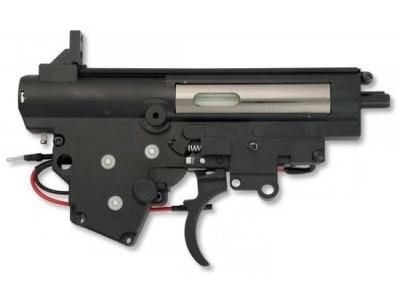 Gearbox G-2