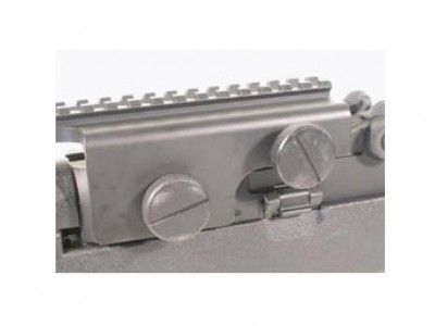 Rail M14 Cybergun